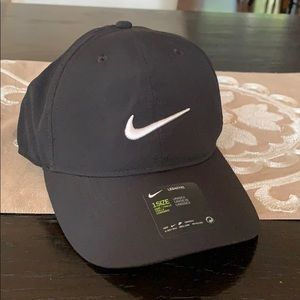Nike Swoosh Flex Legacy91 Unisex Hat